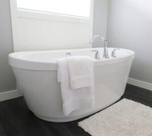 פתיחת סתימה באמבטיה מחיר