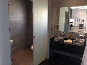 כמה עולה שיפוץ חדר אמבטיה