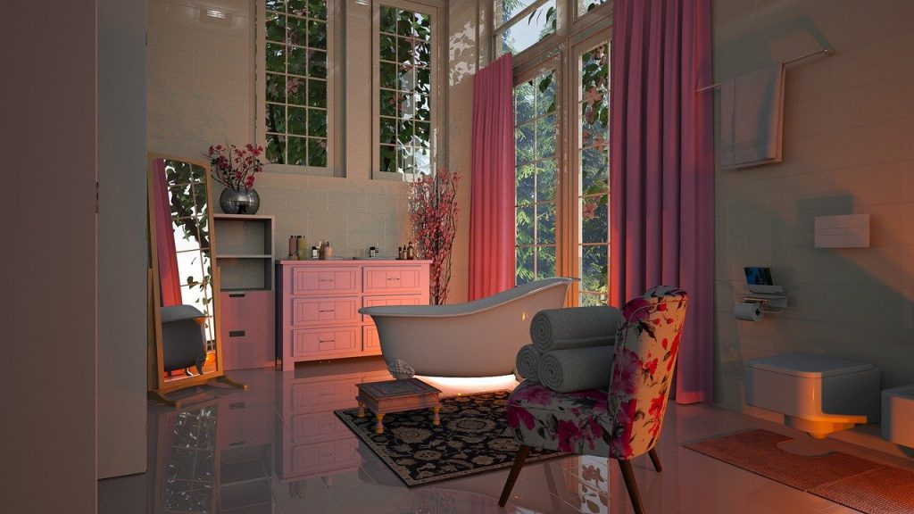 שיפוץ חדר אמבטיה בזול