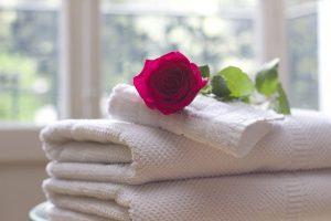 החלפת מקלחון באמבטיה מחיר