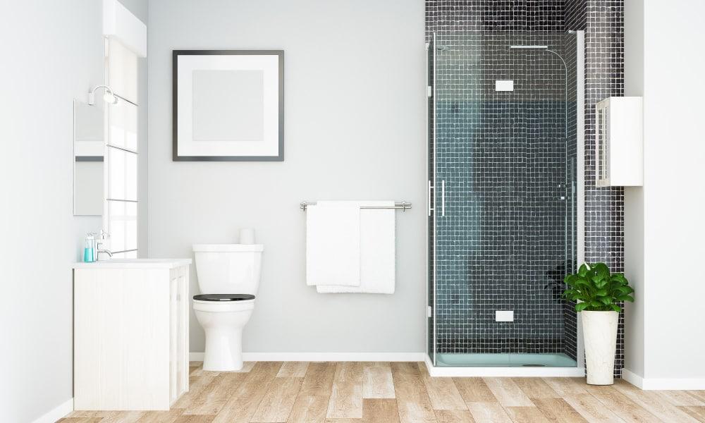 מחיר שיפוץ חדר אמבטיה