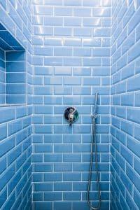 התקנת מקלחון מחיר